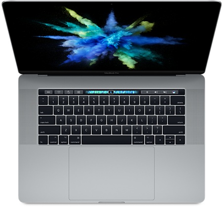 laptops in denmark