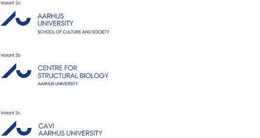 aarhus university webmail